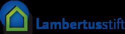 Lambertusstift Logo